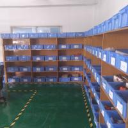 Shenzhen Urun Battery Co., Ltd.