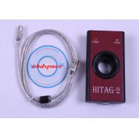 Wholesale Auto Car Key Programmer from china suppliers
