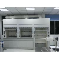 Wholesale Full Steel Lab Vent Hood For Hospital And School from china suppliers
