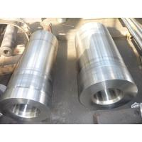 Wholesale Inconel Alloy 718(UNS N07718,2.4668) Copper Extrusion Presses Billets Container Liners from china suppliers
