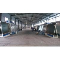 Wholesale Insulating Glass Production Line from china suppliers