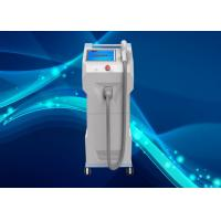 Wholesale 1HZ - 10HZ Frequency IPL Hair Removal Machine Painless For Clinic from china suppliers