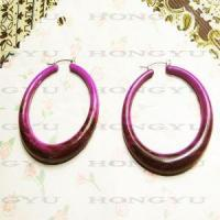 Wholesale Latest Earrings from china suppliers