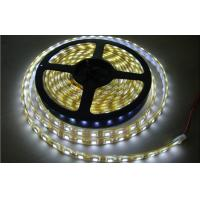Wholesale Super bright 1320LM Epistar SMD LED Strip Light 72 Watt IP68 Flex LED Strip in white from china suppliers