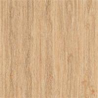 Wholesale 600x600 wood vein floor porcelain tiles PY-T60402 from china suppliers