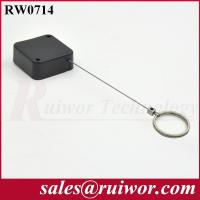 Wholesale RW0714 Cable Recoiler | Pull-box from china suppliers