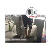 Wholesale Nice Luxury Sentry Post Large Space Sentry Securiy Box Stable from china suppliers