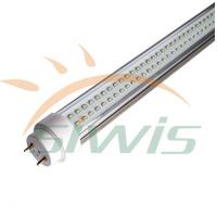Wholesale Epistar 4 Foot Led Fluorescent Tube Lights t10 28W Cri 85 150°CE ROHS from china suppliers