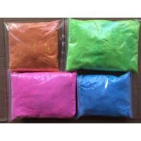 Wholesale 20°C ~ 60°C Color to Color Changing Pigment Thermochromic Pigment from china suppliers