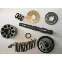Buy cheap Sell Sauer Danfoss PV42R28 or PV42L28 Hydraulic Pump Rotary Group parts . from wholesalers