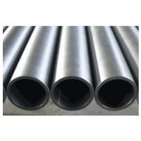 Wholesale ASTM A335 Alloy Steel Seamless Pipes from china suppliers