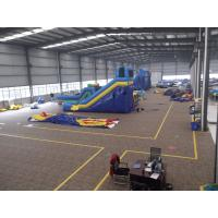 Guangzhou Fun Factory Inflatable Co., Ltd