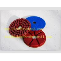 Wholesale Polishing pads from china suppliers