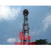 Wholesale ANTENNAS COMMUNICATION TOWERS from china suppliers