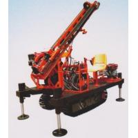 Wholesale MGJ-50 Anchoring Drilling Rig from china suppliers