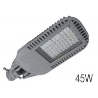 Wholesale Solar Power 45W Led Street Light With Cree Chip And 5 Years Warranty from china suppliers