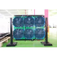 Wholesale Hot Sale Oil Saving and Noise Reduction Cooling System for Public Bus Fleet with best price from china suppliers