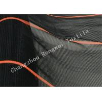 Wholesale Polyethylene Mesh Construction Safety Netting for Building Protection with UV and Fire Resistent from china suppliers