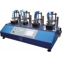 Wholesale Pneumatic Button / Keystroke Durability Tester, Lifespan Tester LCD Controller from china suppliers