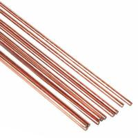 Buy cheap ER70S-6 Argon Arc Welding Wire 1.6-3.2MM from wholesalers