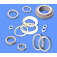 Wholesale Wearable High Temperature  Resistance Ceramic Seal Rings O Rings  Mechanical Seal from china suppliers