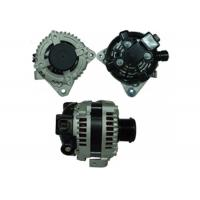Wholesale Auto / AC Alternator  Lester 11195 , OE 104210-4810 , 104210-4811 , 104210-4880 , 27060-0H111 from china suppliers
