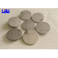 Wholesale Customized CR2016 3V Coin Battery Environment Friendly 90mAh 1.7g For Small Electronic Gifts from china suppliers