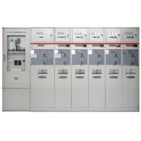Wholesale 6600 station type distribution network automation terminal( DTU ) from china suppliers