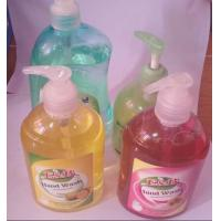 Wholesale High Efficiency Hypoallergenic Hand Wash Detergent House Cleaning Products from china suppliers