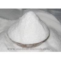 Wholesale Health Care Pharmaceutical Raw Materials Beta - Alanine For Food Additives from china suppliers