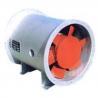 Buy cheap Axial flow fan from wholesalers