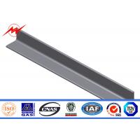 Wholesale Q345 Carbon Cold Rolled Steel Angle Iron Galvanized Steel Sheet 100x100x16 from china suppliers