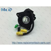 Buy cheap Auto Spare Parts Air Bag Clock Spring for Honda Accord 1998-2002 77900-S84-G11 from wholesalers