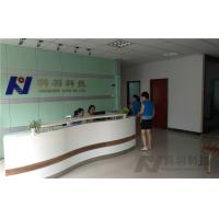 Shenzhen KEYU Co., Ltd.