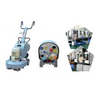 Wholesale 650mm 220V-240V  Planetary System Concrete Terrazzo Floor Grinder from china suppliers