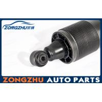 Wholesale Mercedes Benz W230 SL280 SL350 Hydraulic Shock Absorber Rear L A2303200338 from china suppliers