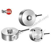 Wholesale Simple Electronic Truck Scale Load Cells With Stainless Steel And Low Profile from china suppliers