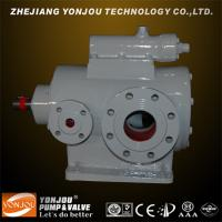 Wholesale Three Screw Pump, Heat Preservation Bitumen Pump, Three Screw Pump from china suppliers