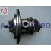 Wholesale K04 53049880095 Turbocharger Cartridge , Turbo Spare Parts from china suppliers