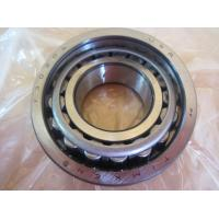 Wholesale Et cr 1373 bearing ntn TIMKEN Taper Roller Bearing swiss bearings for bike from china suppliers