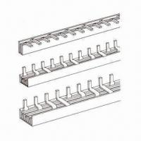 Buy cheap Insulated Busbars from wholesalers