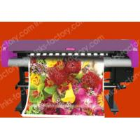 Wholesale SpecialJet 1800 Dye sublimation Printers from china suppliers