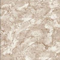 Quality 300x300mm Ceramic Floor Tile for sale