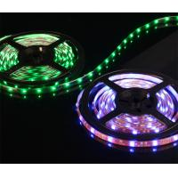 Wholesale DC12V Ip67 Waterproof LED Strip Lights in SMD5050 30leds/m with Silicon from china suppliers