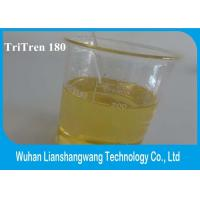 injectable tren for sale