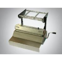 Wholesale Antiseptic Bag Sealing Machine (FRT-100) from china suppliers