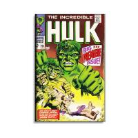 China Marvel Comic Books 3D Lenticular Comic Covers, Comic Book Plastic Covers on sale