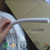 Wholesale White 60shoreA Silicone Cords from china suppliers