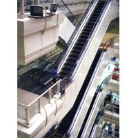 Wholesale Market Kasper Automatic Escalator System With Stainless Steel Decoration from china suppliers