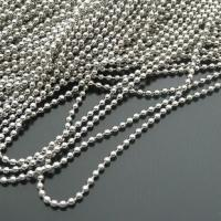 Wholesale ball chain,metal ball chain,jewelry chain from china suppliers